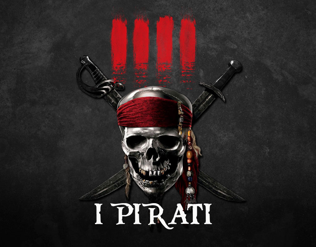 Escape Room Treviso in fuga dai pirati