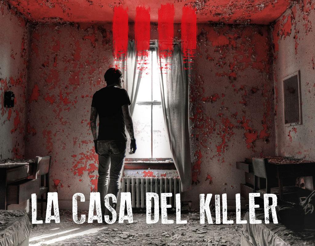Escape Room Padova